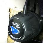 MP 60