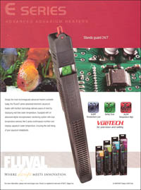 http://www.3reef.com/images/misc/products/fluval-eheater-small.jpg